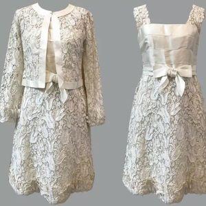 Part 2 vintage Chanel 💯% authentic darquer dress